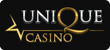 unique casino test