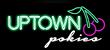 Uptown Casino Pokies