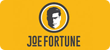 Joe Fortune online casino