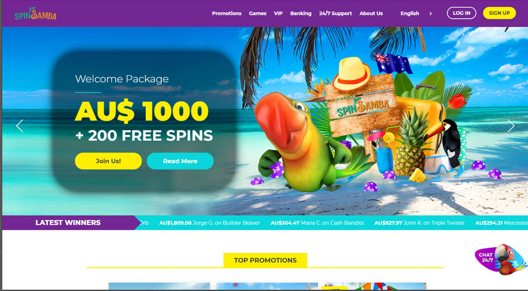 Loki casino no deposit free spins