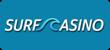 surf casino online