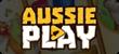 aussieplay online casino