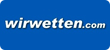 wirwetten sports betting casino