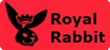 Royal Rabbit online casino