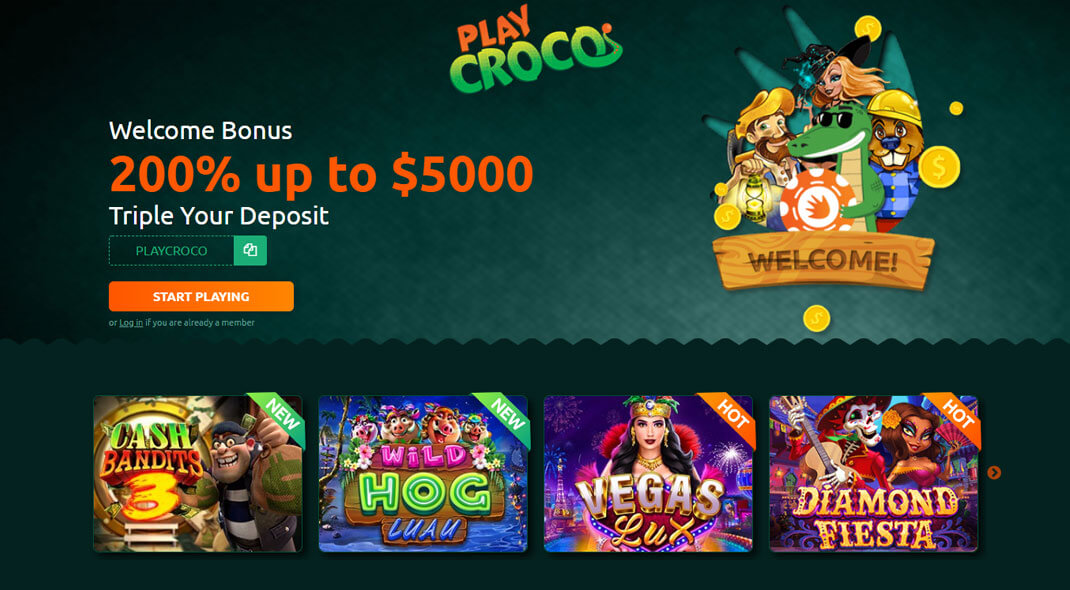 Zitobox casino