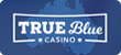 TrueBlue US Casino