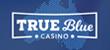 TrueBlue US Casino
