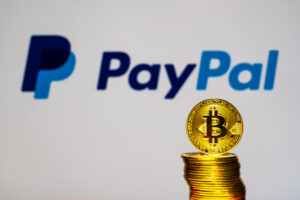 paypal accepts bitcoin transactions